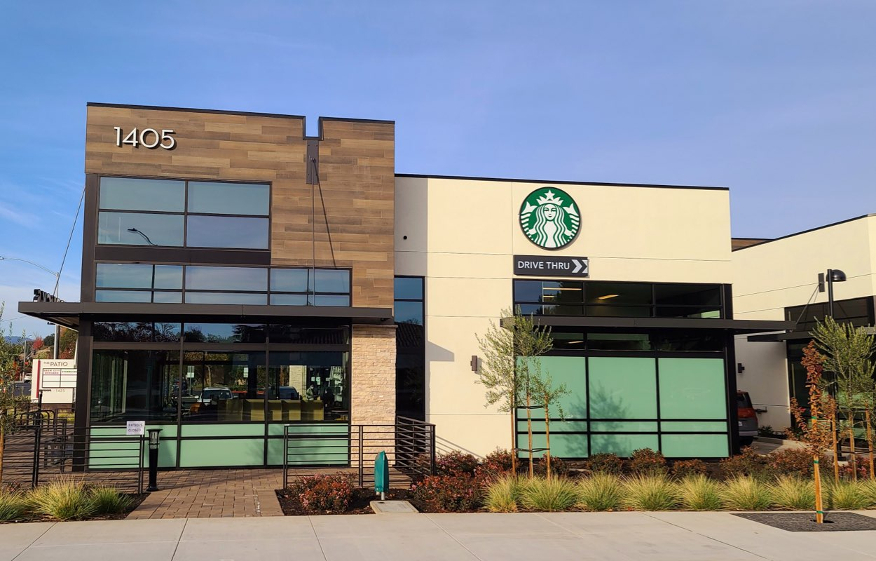 starbucks-commercial-retail-giacalone-design