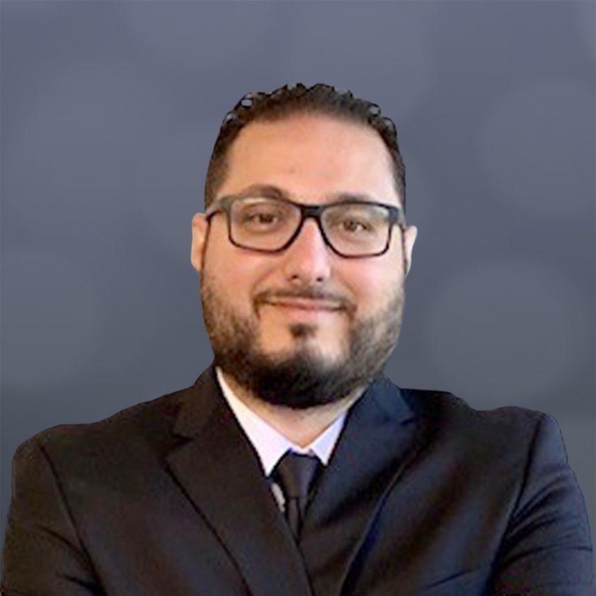 sami-mofleh-giacalone-project-manager
